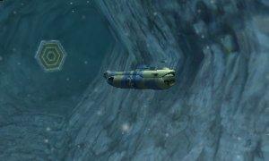 steel diver: sub wars
