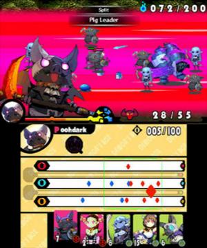demon_king_box