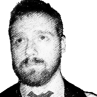 Bertil Hörberg