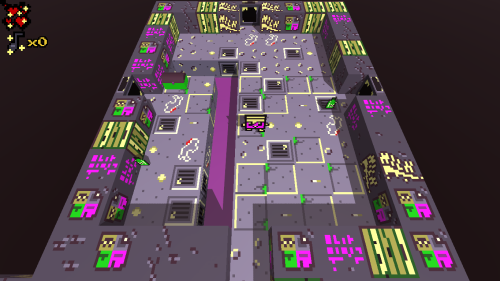 swappy_dungeon