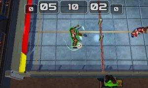 PowerDiscSlam_Screenshot