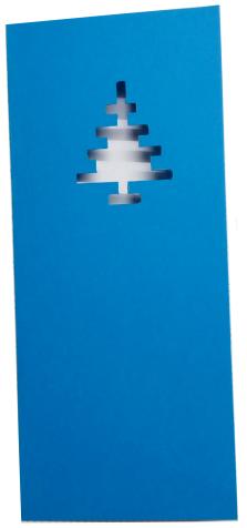 8bit_xmas_cutout_card