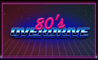 80s_Overdrive_title